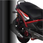 Scooter Bultaco